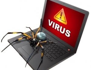 devirusare Datel IT 300x232   Datel IT Web design ,creare site,realizare site,magazin online,blog