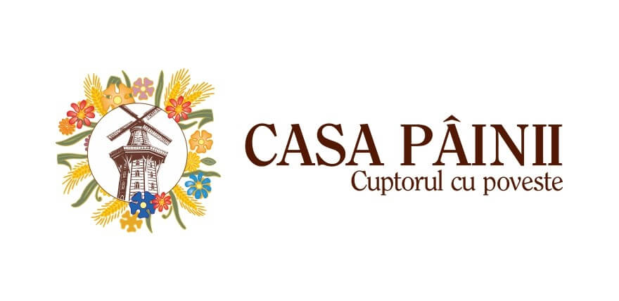 logo Casa Painii datel it   Datel IT Web design ,creare site,realizare site,magazin online,blog