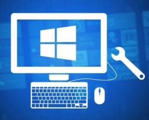 service instalare windows Datel IT 300x243   Datel IT Web design ,creare site,realizare site,magazin online,blog