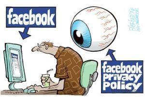 facebook privacy policy 300x201   Datel IT Web design ,creare site,realizare site,magazin online,blog