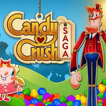 Cum arată biroul din Bucureşti al companiei King, care a dezvoltat celebrul joc Candy Crush Saga