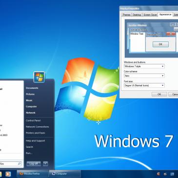 Ai Windows 7? Atunci trebuie sa stii asta! Ce se intampla din 14 ianuarie 2015?