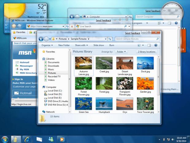 datel it ai windows 7 atunci trebuie sa stii asta ce se intampla din 14 ian 2015   Datel IT Web design ,creare site,realizare site,magazin online,blog