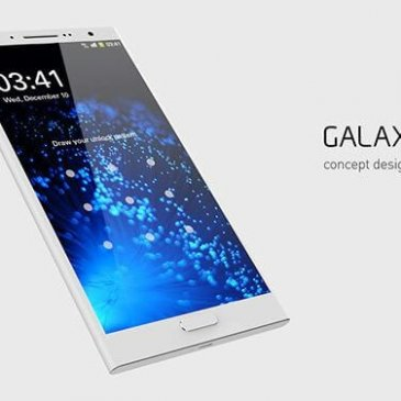 Samsung Galaxy S6 se lanseaza in aceasta primavara