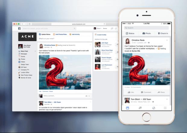 s a lansat surpriza pregatita de facebook astazi lovitura uriasa data de companie size1   Datel IT Web design ,creare site,realizare site,magazin online,blog
