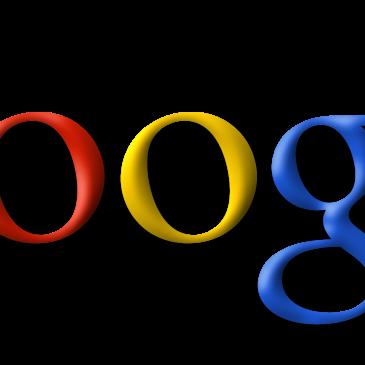 96% dintre utilizatori nu cunosc aceste metode de cautare in Google