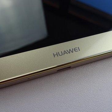 Dovada ca Huawei Mate 8 este cel mai puternic telefon de pe piata