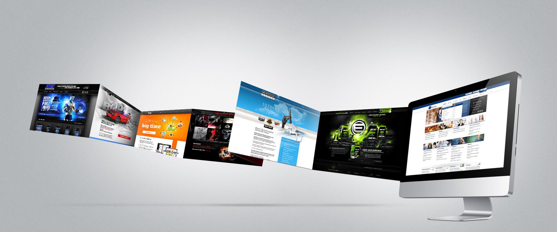 %name   Datel IT Web design ,creare site,realizare site,magazin online,blog